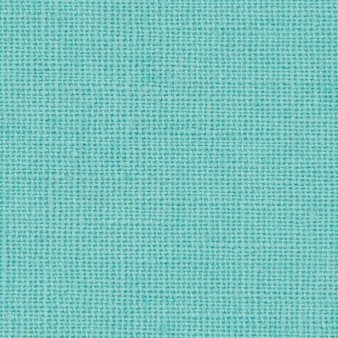 Summer Breeze Linen Textile