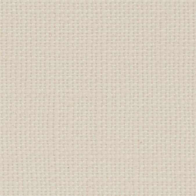 Tusk Linen Textile