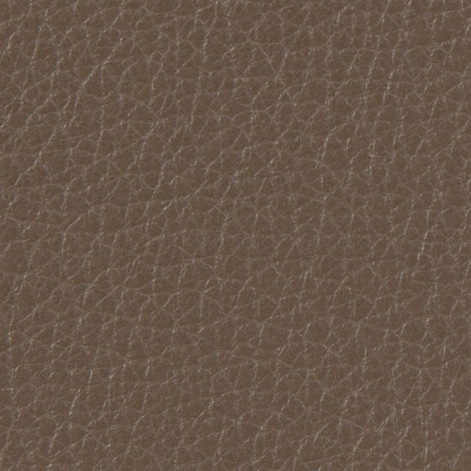 Italian Leather: Peppercorn