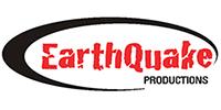clientlogo-earthquake.jpg