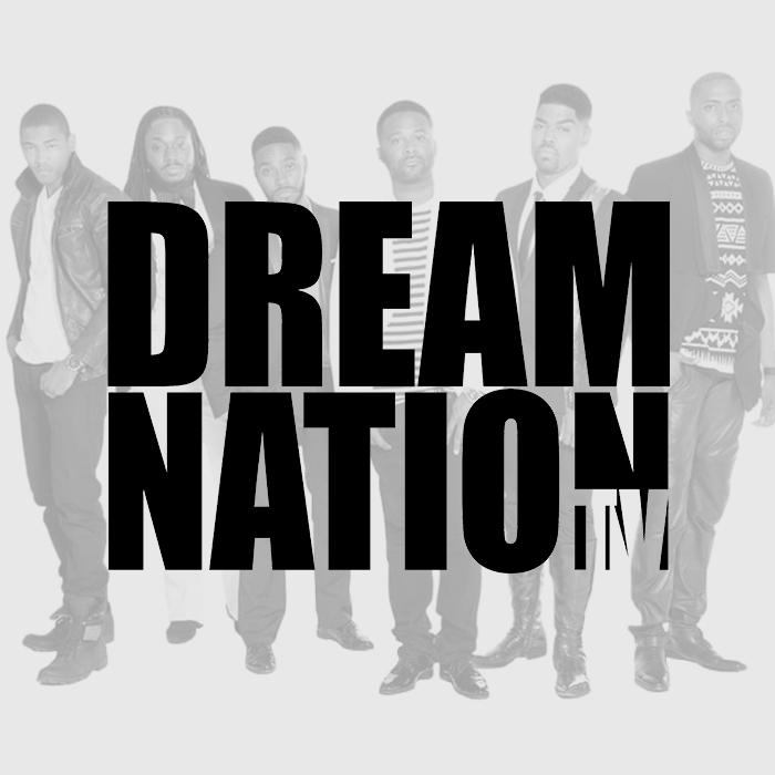 DreamNation.jpg
