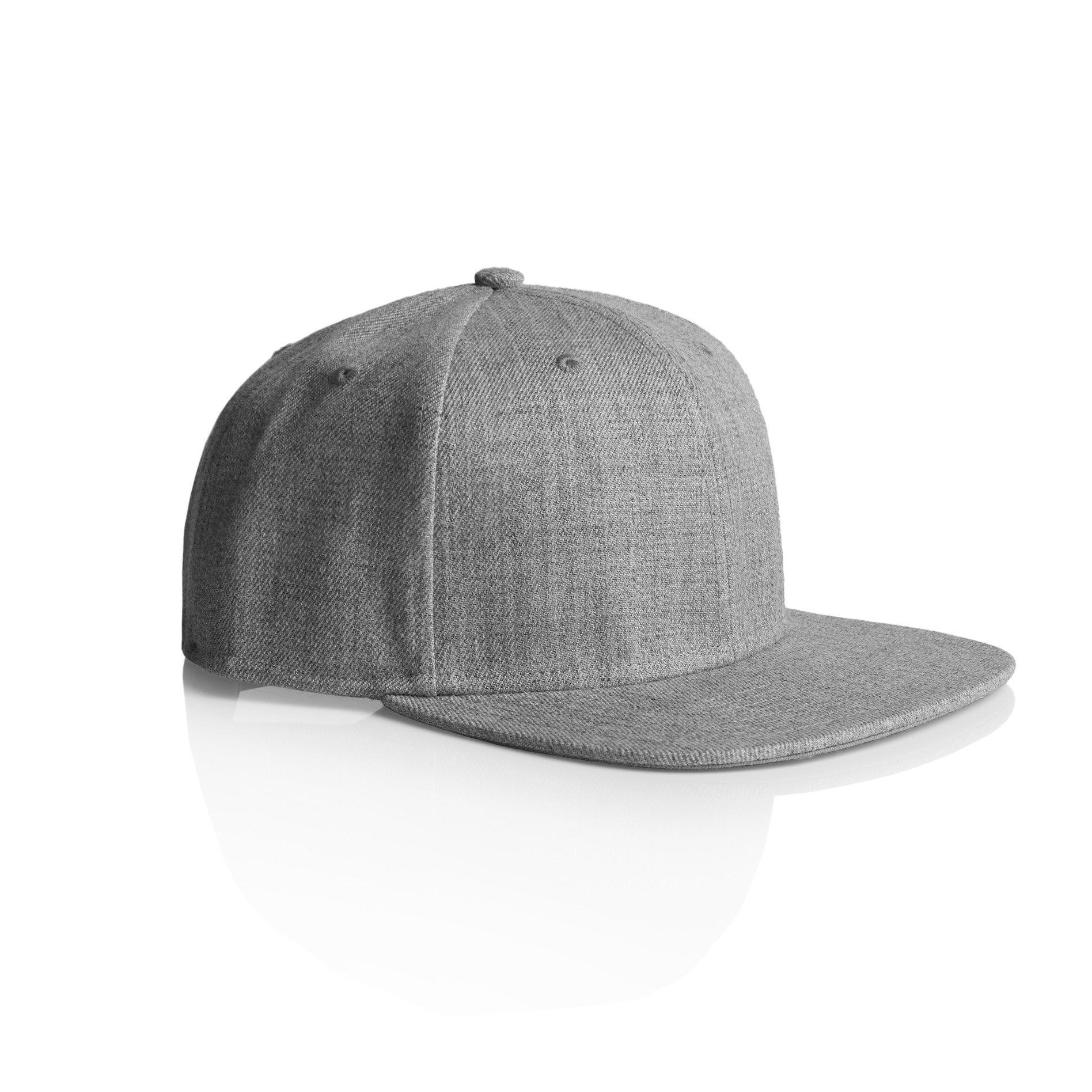 1100_stock_cap_grey_marle.jpg