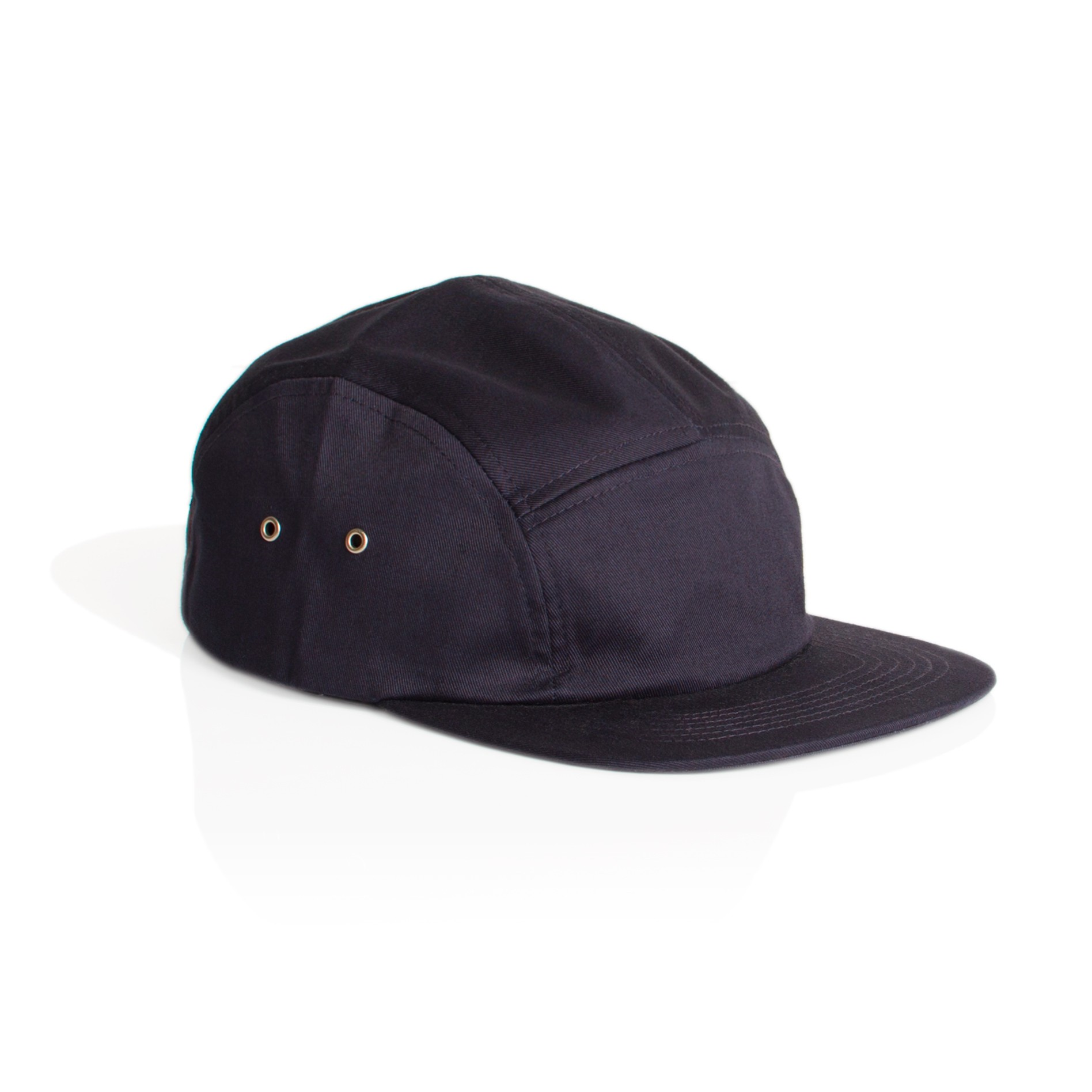 1103_finn_five_panel_cap_navy_1_1.jpg