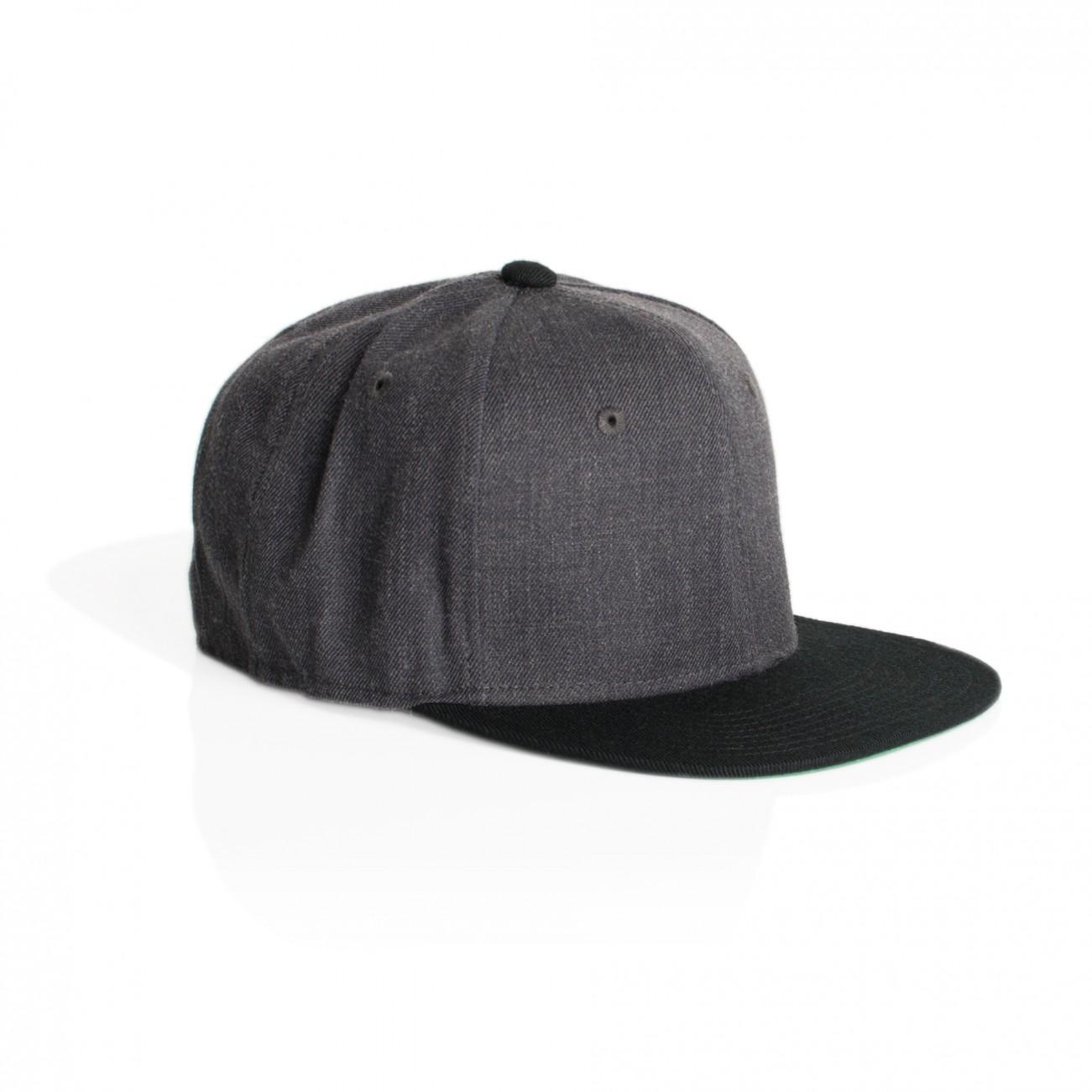 1102_clip_snapback_cap_dark_grey_black_1_1.jpg