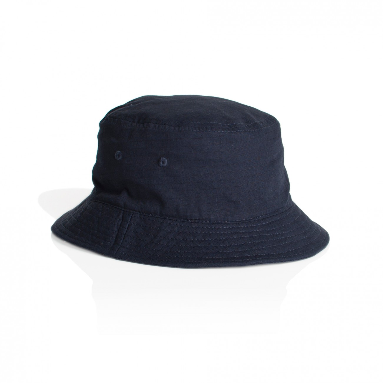 1104_bucket_hat_navy_3.jpg