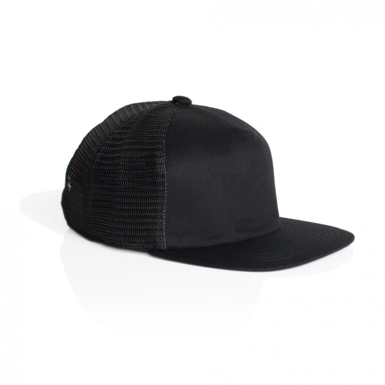 1108_trucker_hat_black_1.jpg