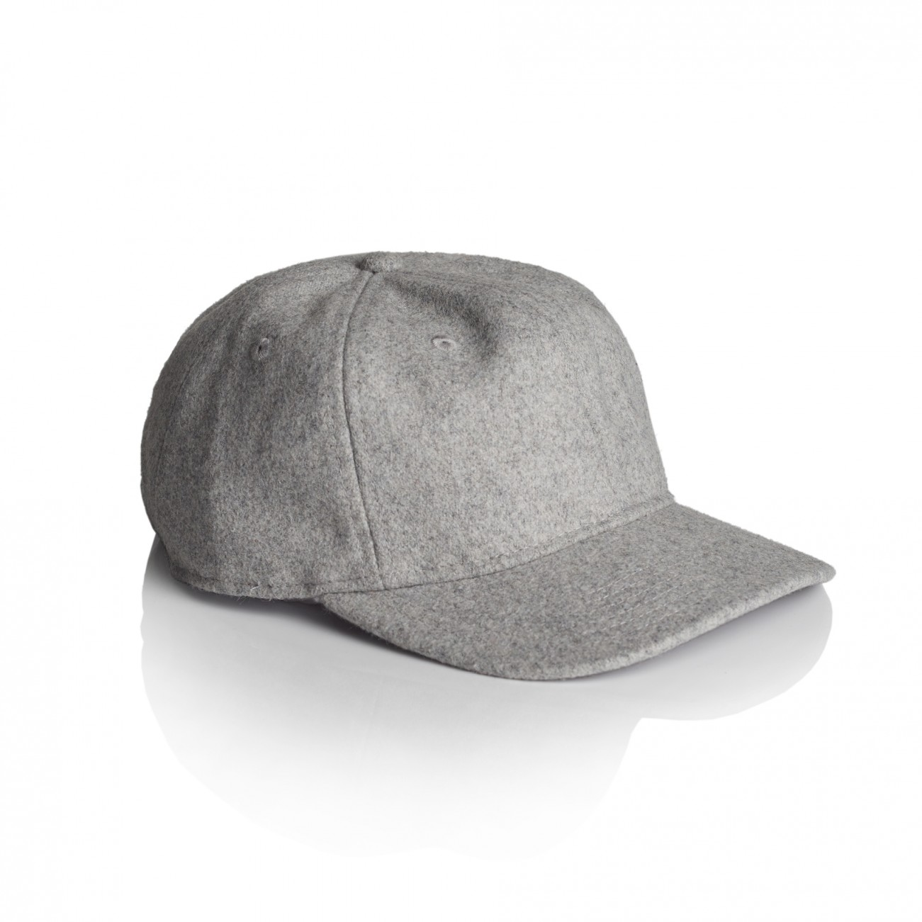 1113_bates_cap_athletic_grey_3.jpg