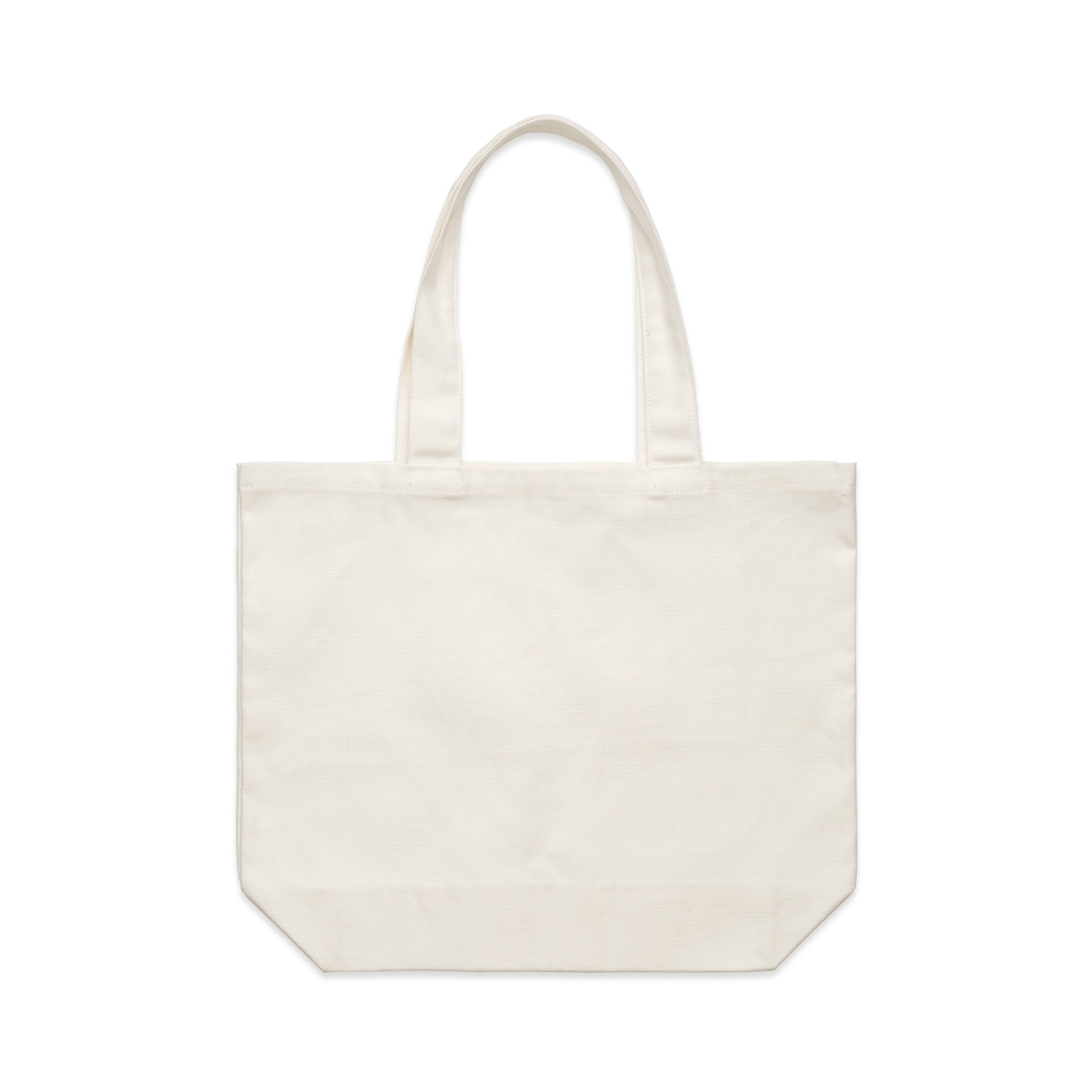 1002_shoulder_tote_cream.jpg