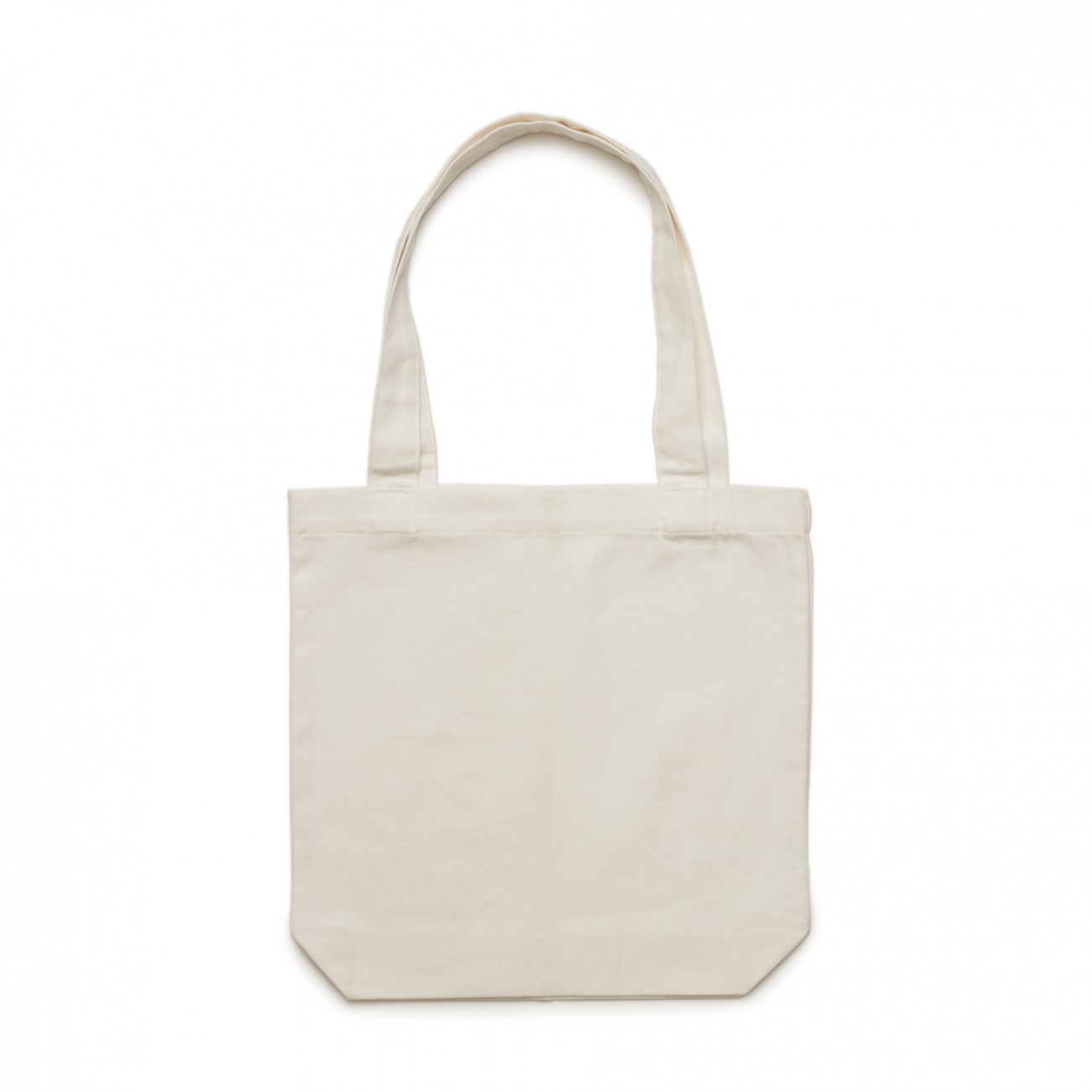 1001_carrie_bag_cream_4.jpg