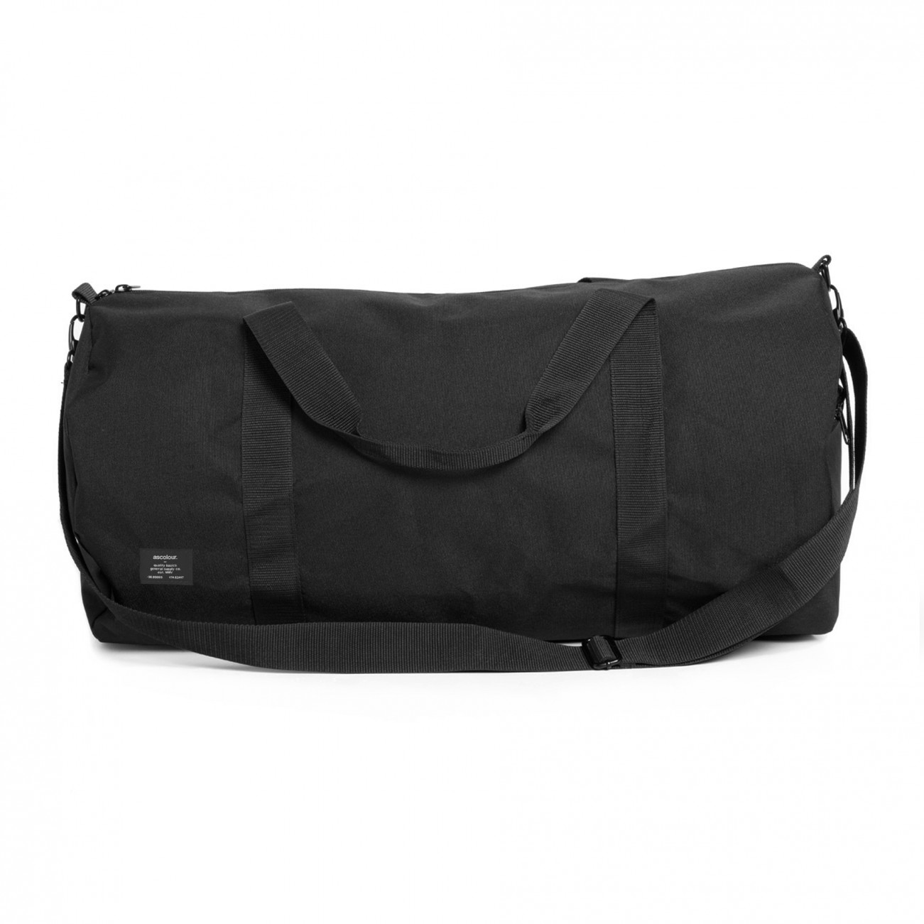 1003_duffel_bag_black_front.jpg