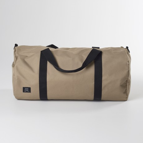 1008_area_duffel_bag_tan_1.jpg
