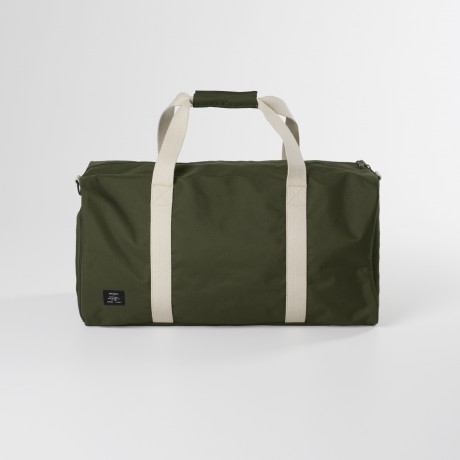 1009_transit_travel_bag_army.jpg