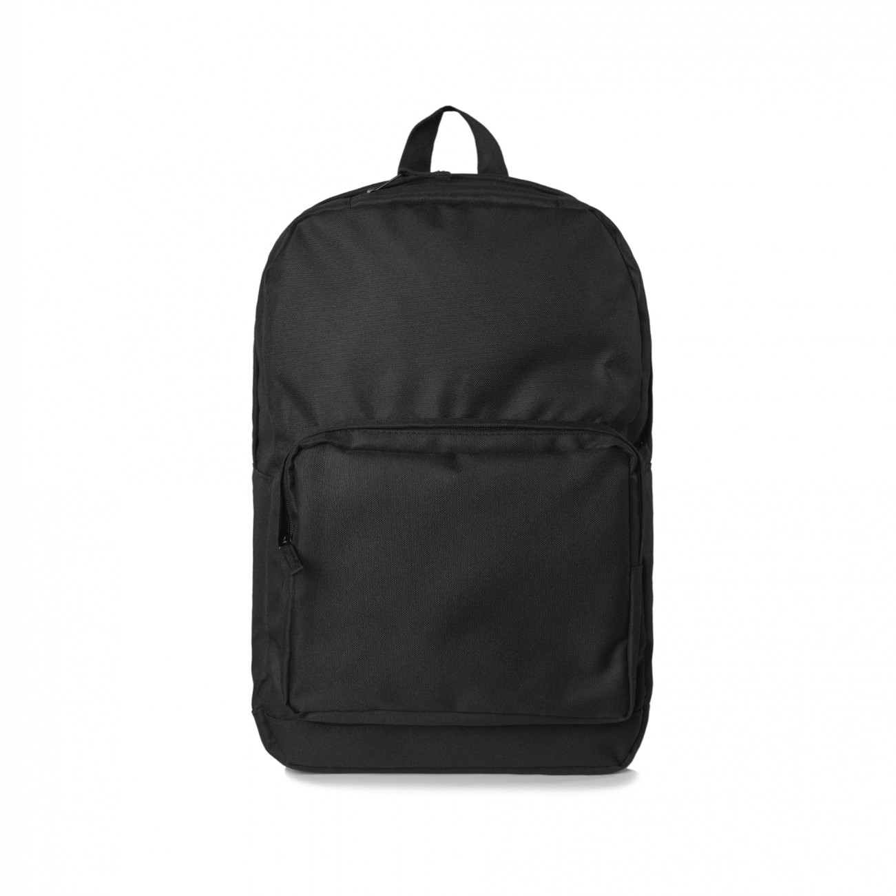 1010_metro_backpack_black_front_1_1.jpg