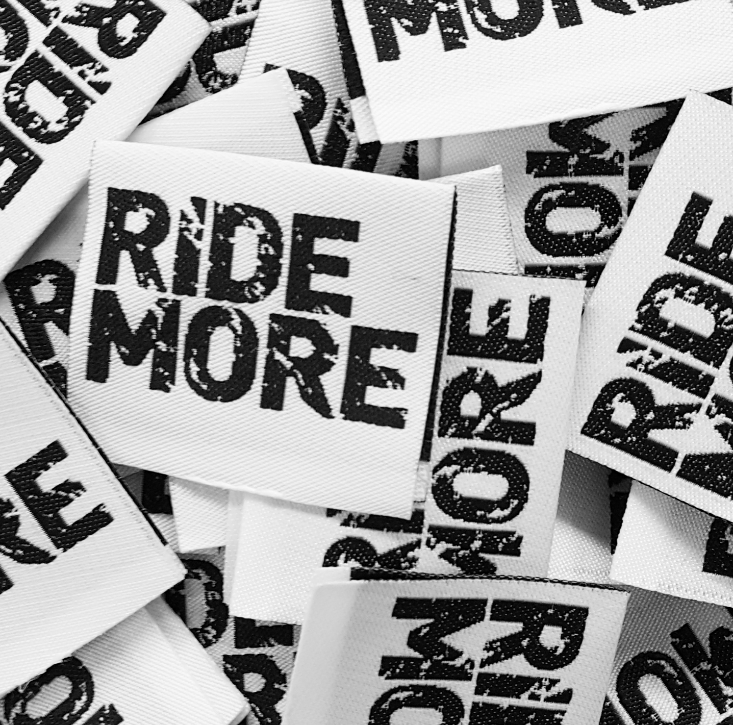 RIDE MORE.png