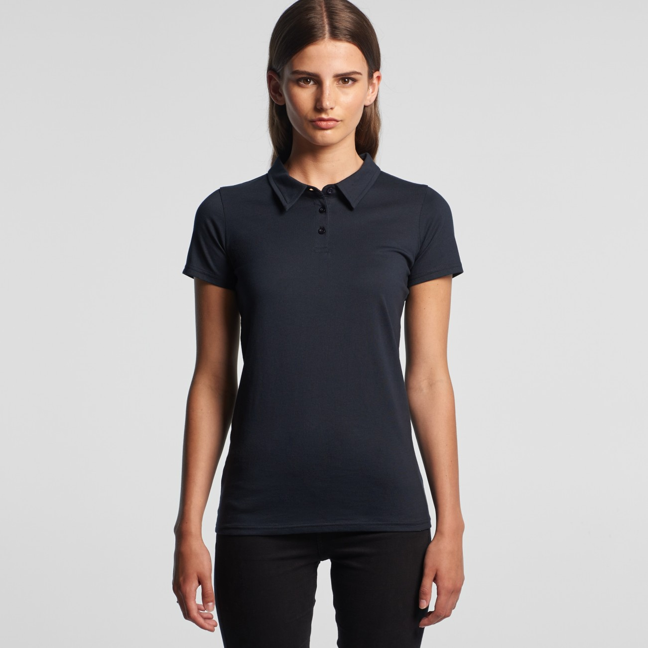 4402_amy_polo_front.jpg