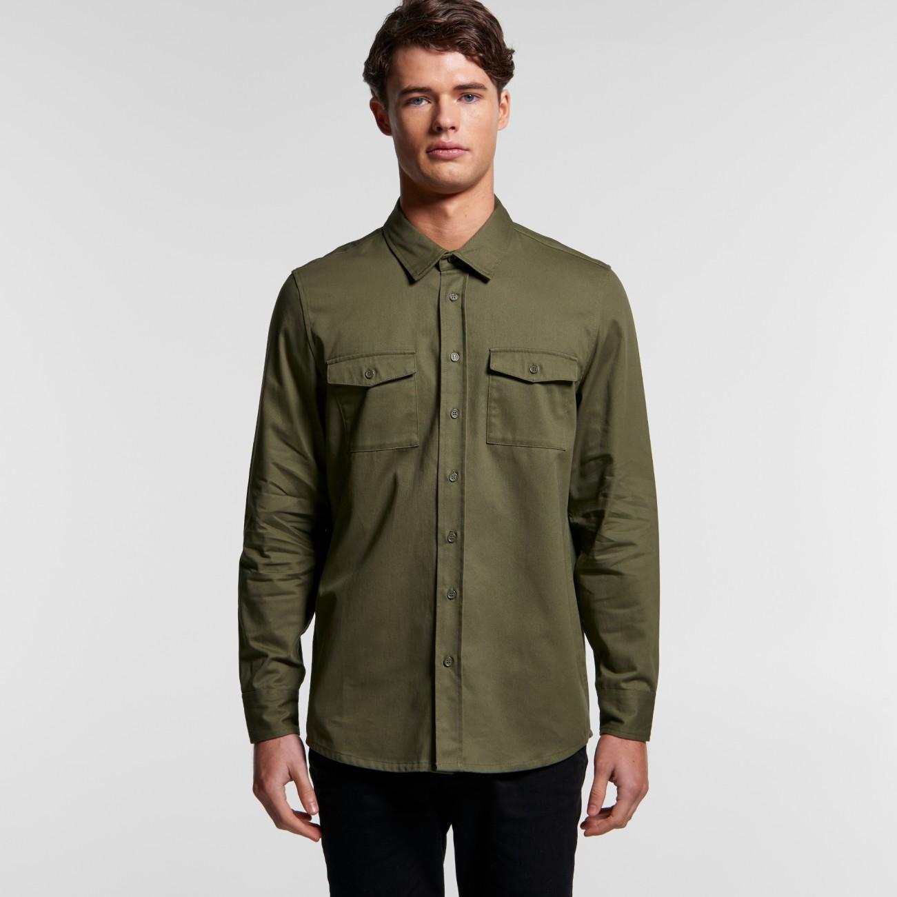 5412_military_shirt_front_3.jpg