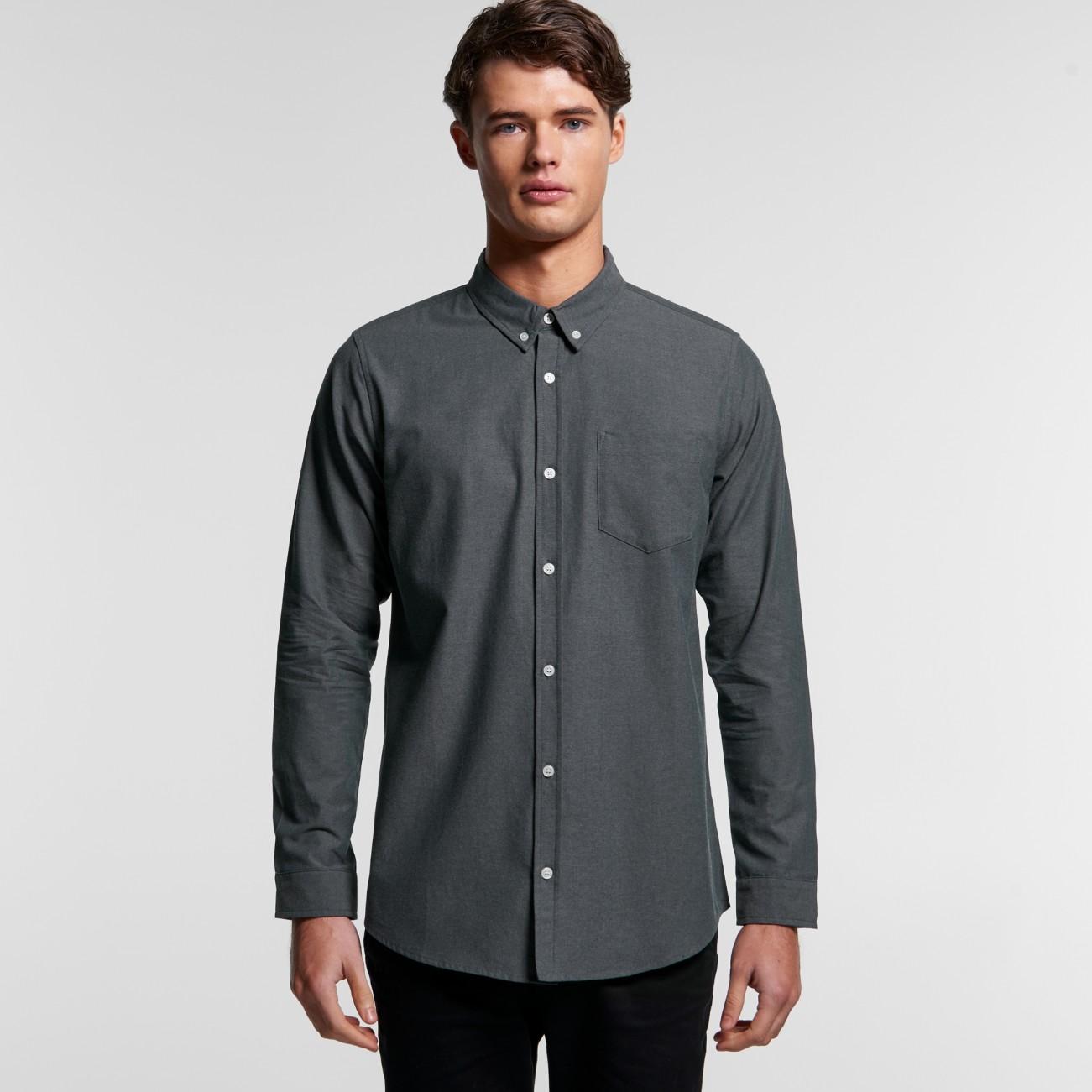 5415_chambray_shirt_front.jpg