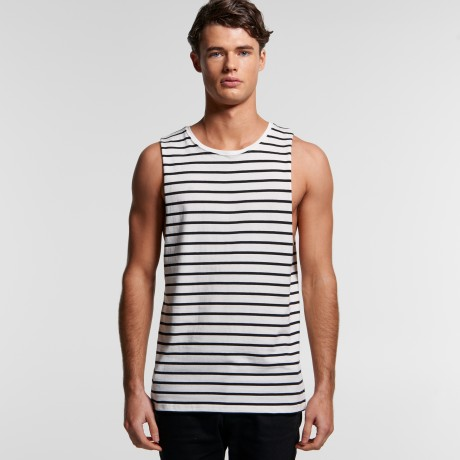 5032_barnard_stripe_tank_male_front_copy.jpg