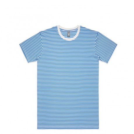 5060_bowery_stripe_tee_natural_mid_blue_thumb_1_1.jpg