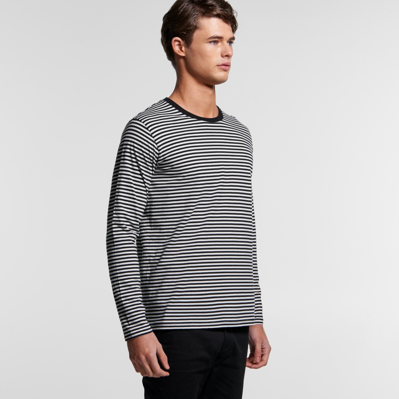 5061_bowery_stripe_ls_tee_turn.jpg