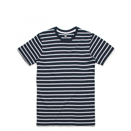 5028_staple_stripe_navy_white_thumb.jpg