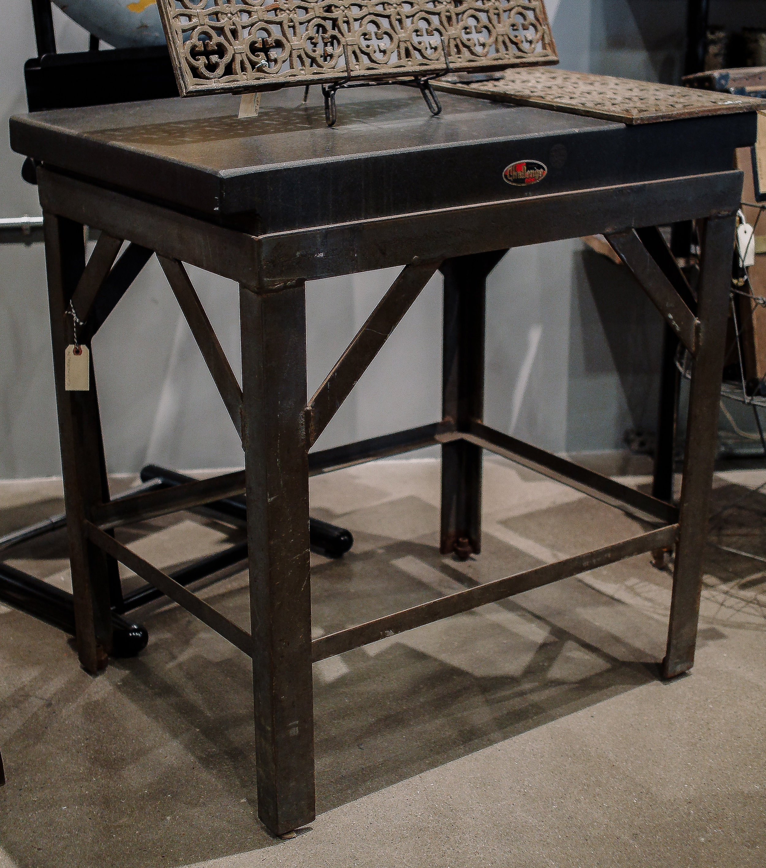 CHallenge Machinist Intrsutmental Slate Table-2.jpg
