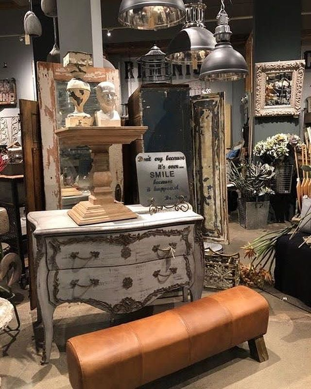 The Embellished House is OPEN!!! Come on in today and enjoy 50% off all items in the store!! And just in case you needed a little motivation...this is just a small preview of what's available today!