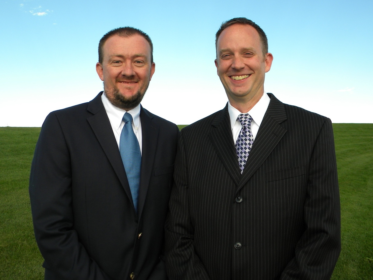 Pippenger Hedberg LLC is a full service law firm serving Denver Metro and Colorado.