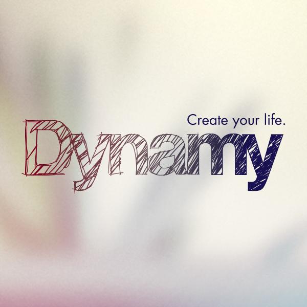 Dynamy.jpg
