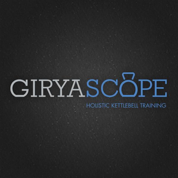 Giryascope.jpg