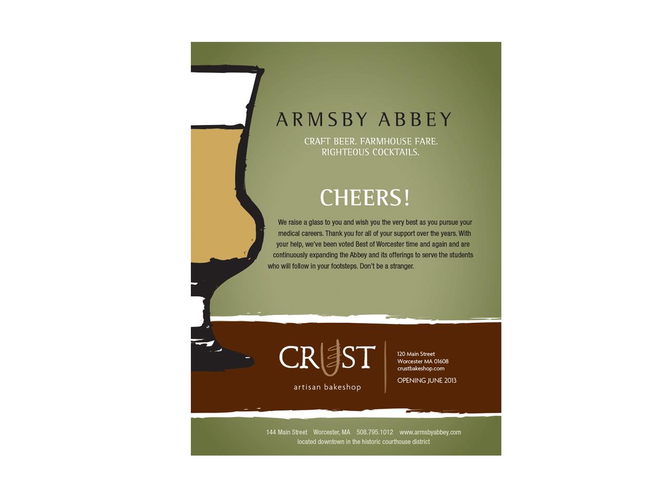Crust combined ad.jpg