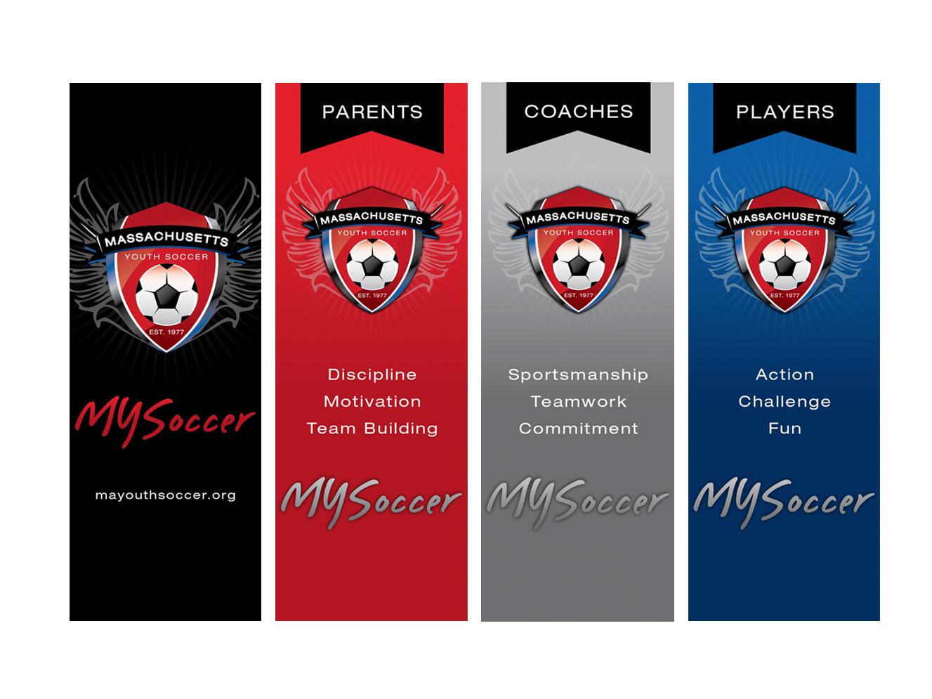 MYSoccer banners.jpg