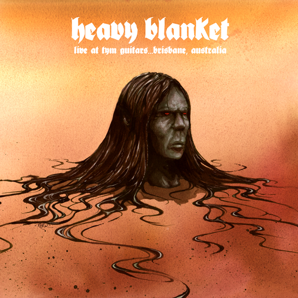 Heavy BlanketS.png