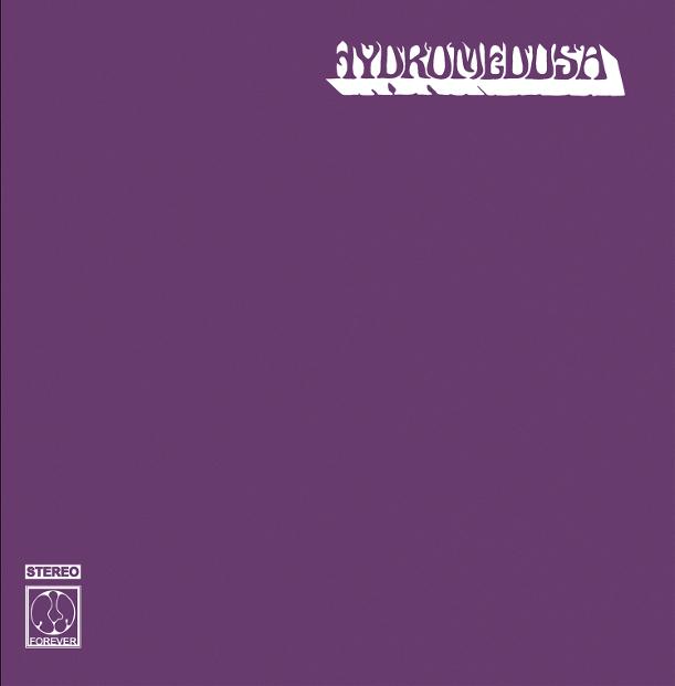 HYDROMEDUSA LP JacketSM.jpg