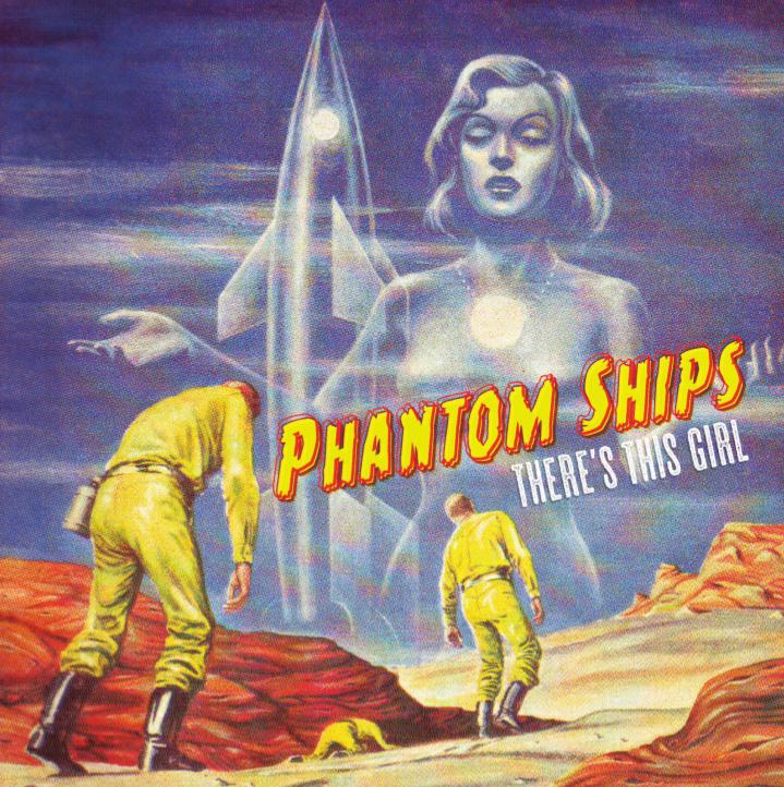 PhantomShips_.jpg
