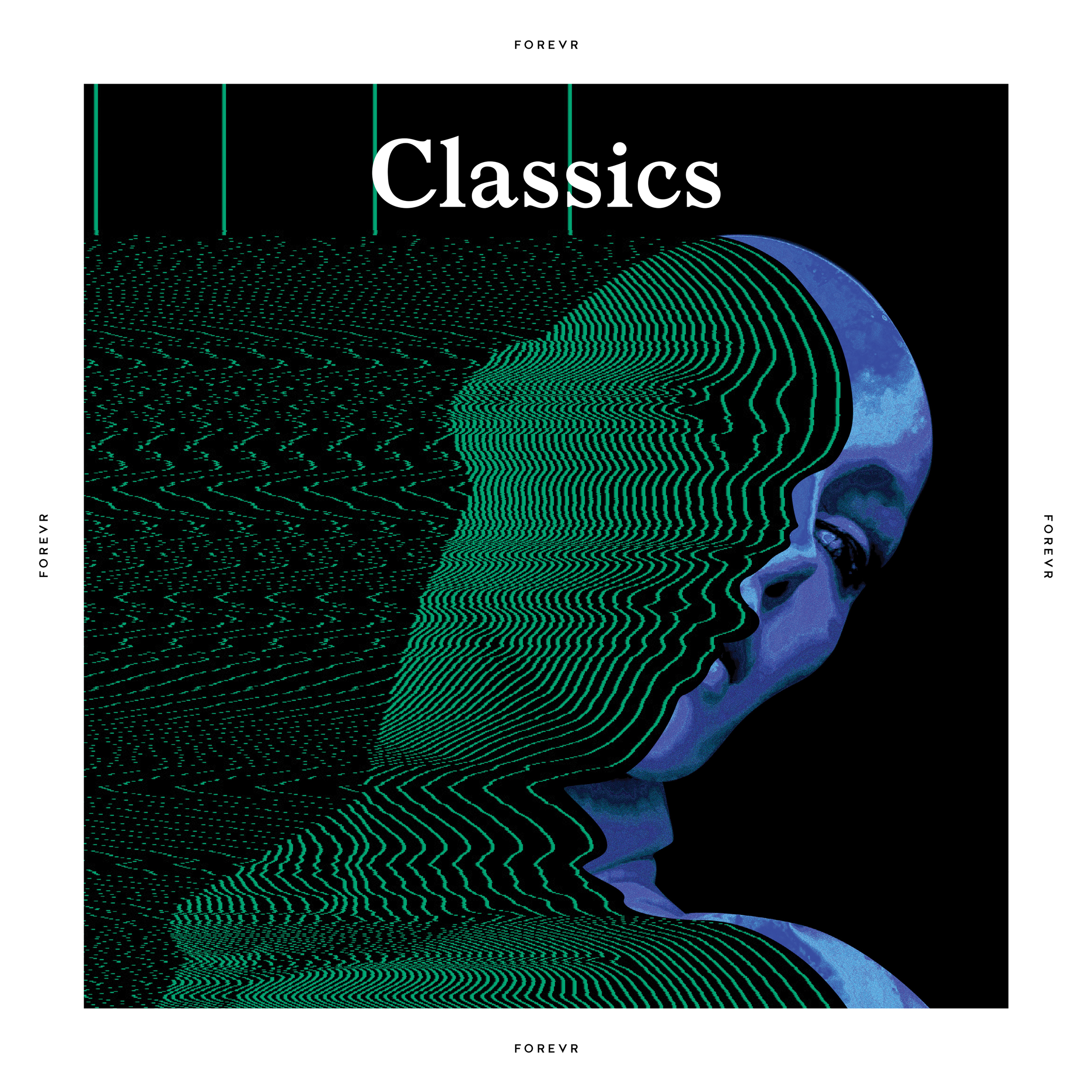 forevr-classics-3000x3000.png