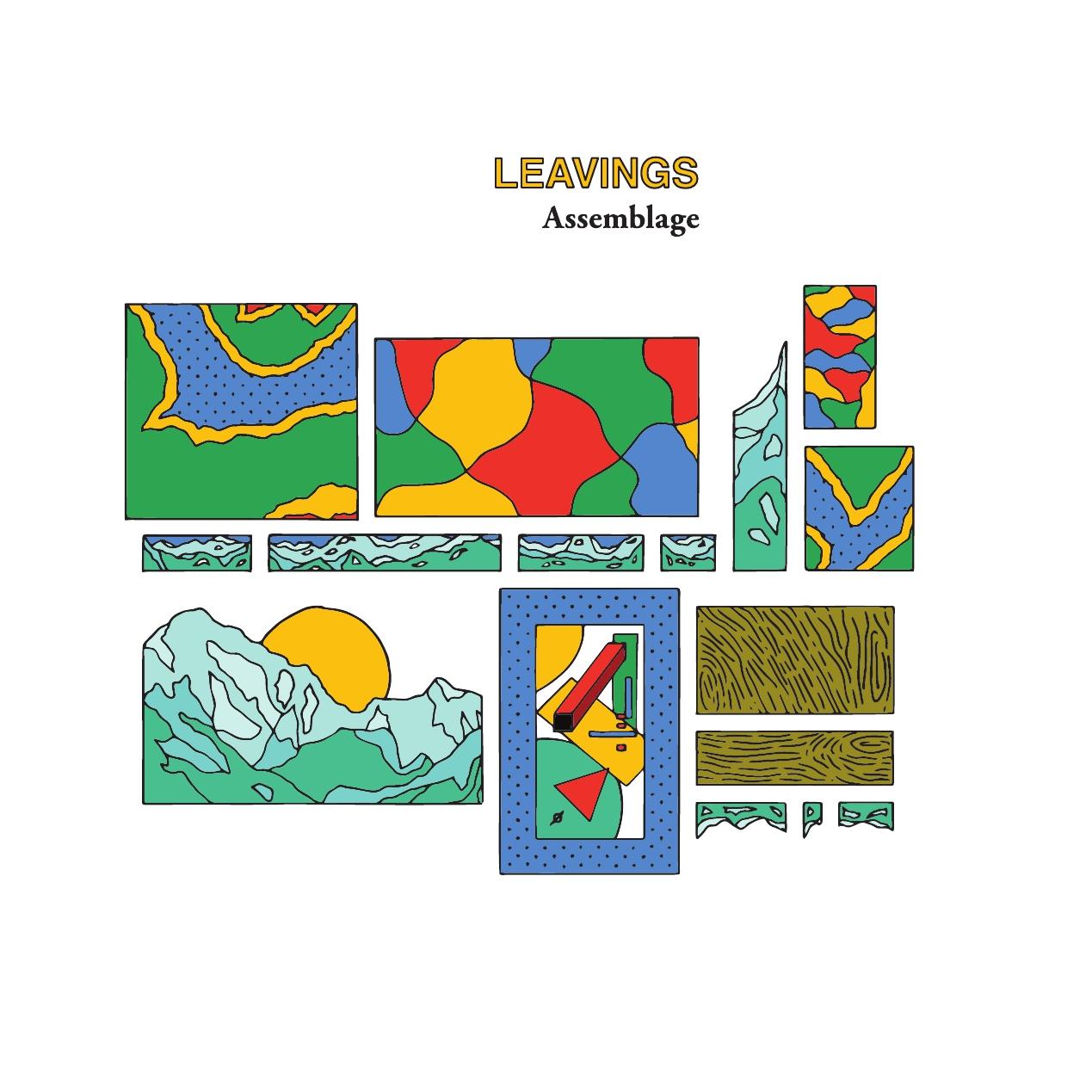 Leavings Cover.jpg