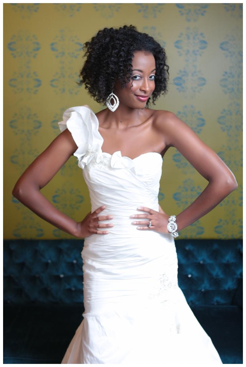 Izehi Photography Styled Bridal Shoot-26.JPG
