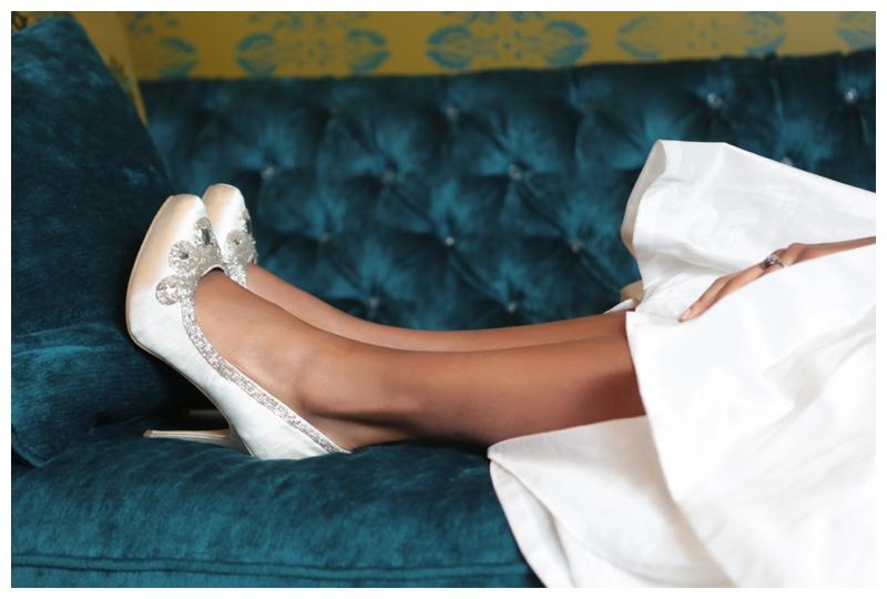 Izehi Photography Styled Bridal Shoot-48.JPG