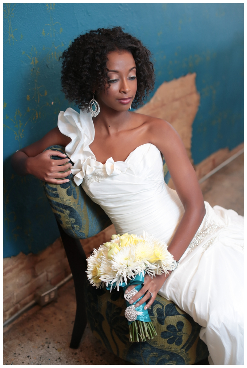 Izehi Photography Styled Bridal Shoot-109.JPG