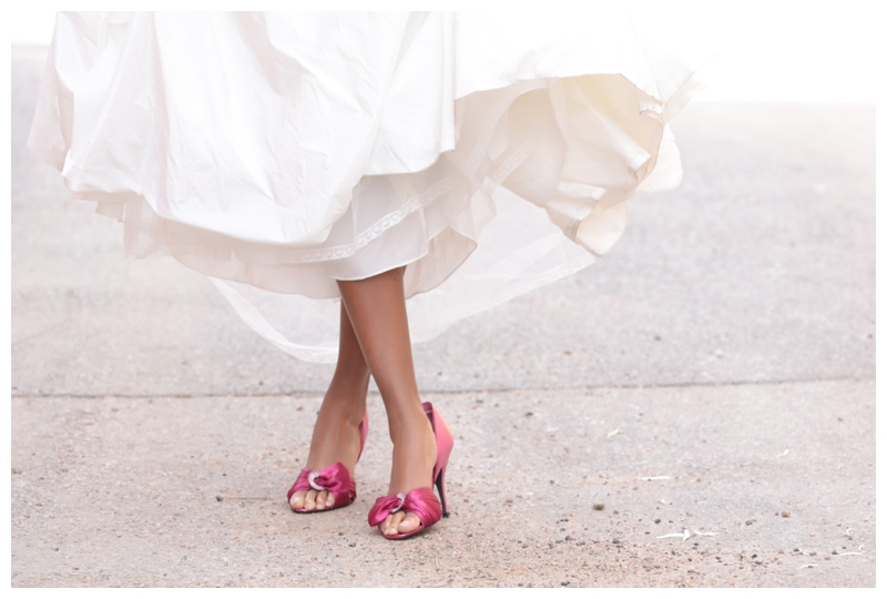 Izehi Photography Styled Bridal Shoot-132.JPG