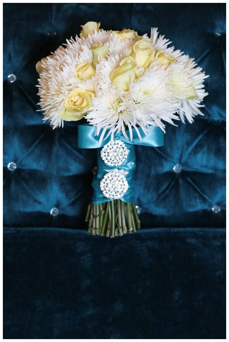Izehi Photography Styled Bridal Shoot-56.JPG
