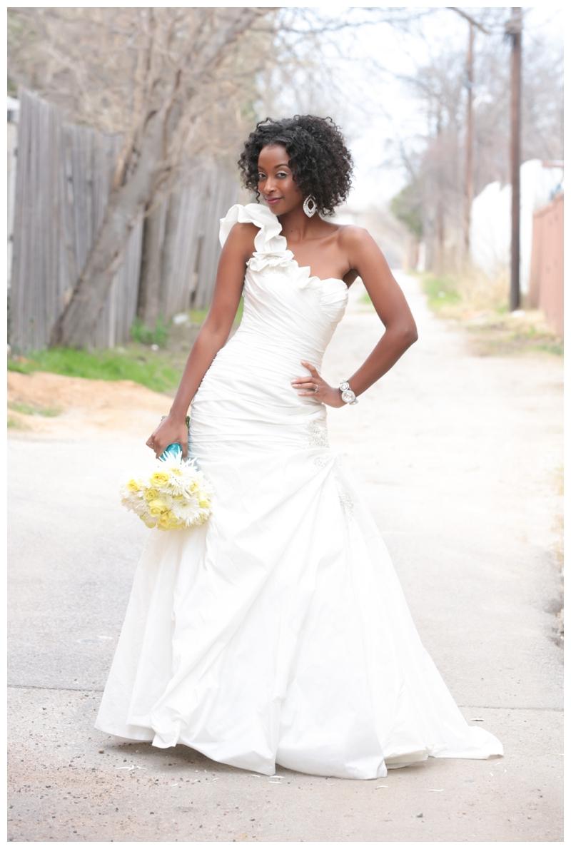 Izehi Photography Styled Bridal Shoot-122.JPG