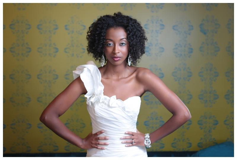 Izehi Photography Styled Bridal Shoot-25.JPG