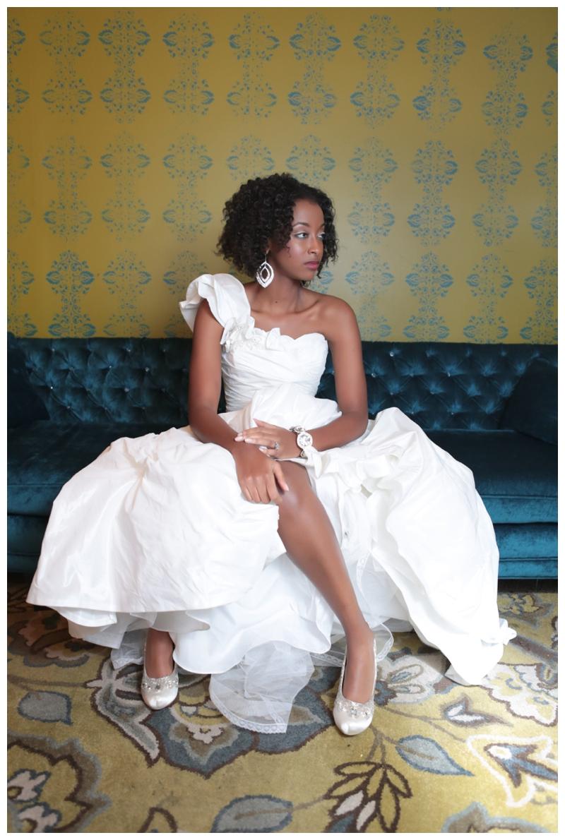 Izehi Photography Styled Bridal Shoot-46.JPG