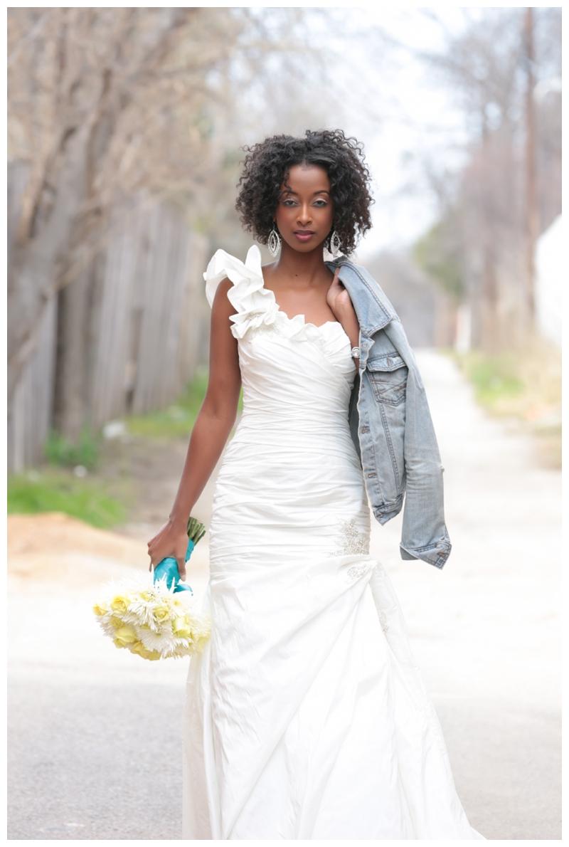 Izehi Photography Styled Bridal Shoot-111.JPG