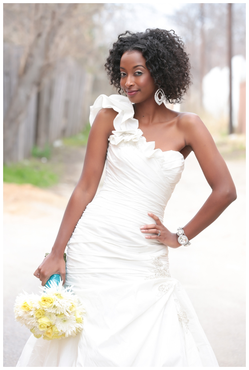 Izehi Photography Styled Bridal Shoot-124.JPG
