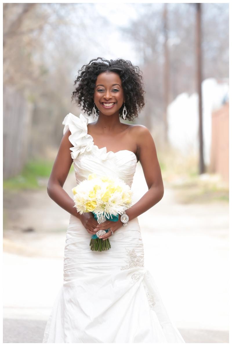 Izehi Photography Styled Bridal Shoot-117.JPG
