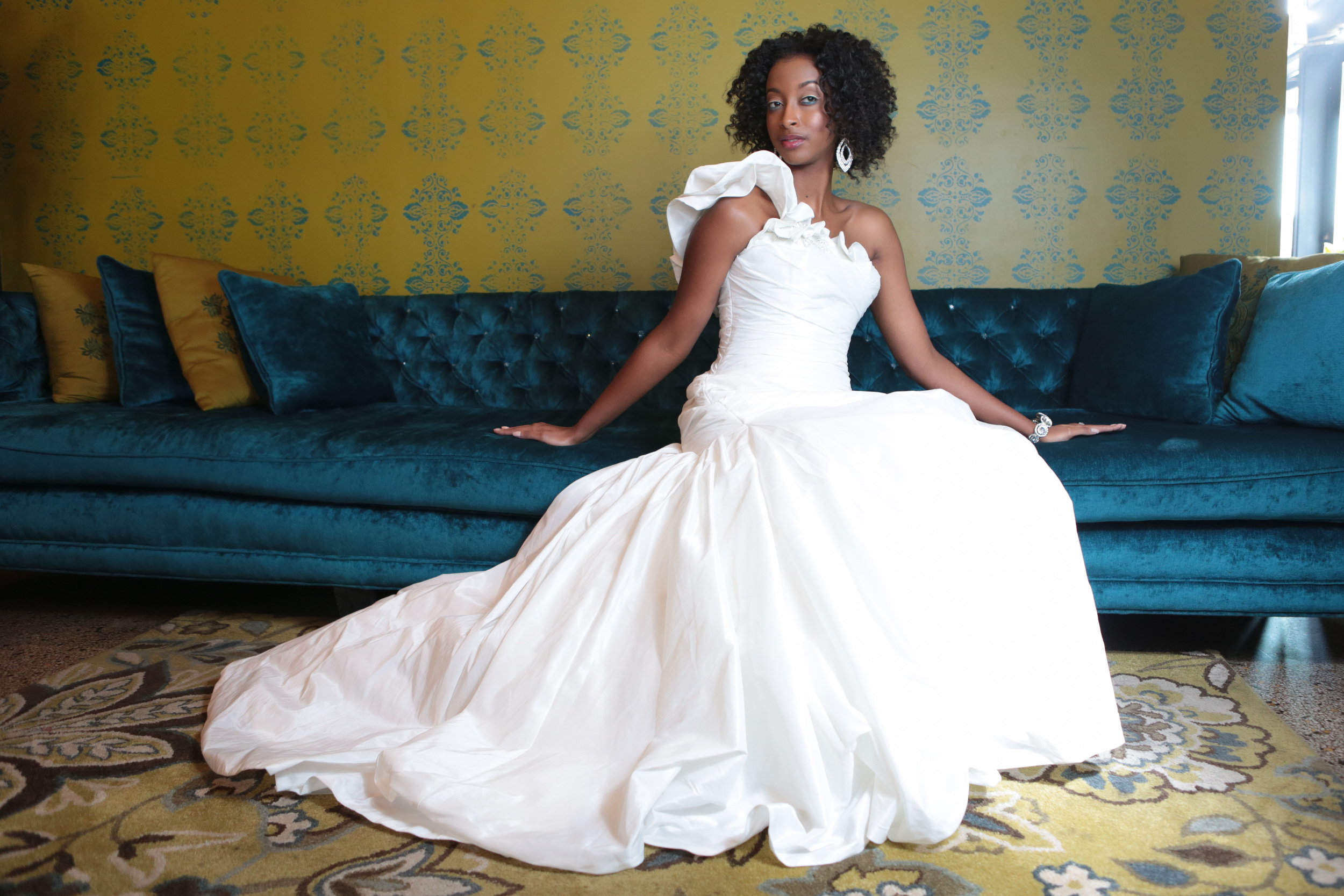 Izehi Photography Styled Bridal Shoot-3.JPG
