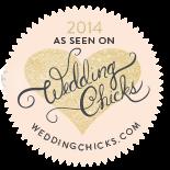Wedding Chicks_Minted Artistry_Gatsby Shoot